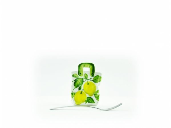 borsetta-liscia-piccola-limoni-1