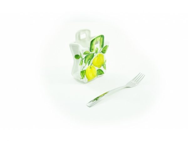 borsetta-liscia-piccola-limoni-2