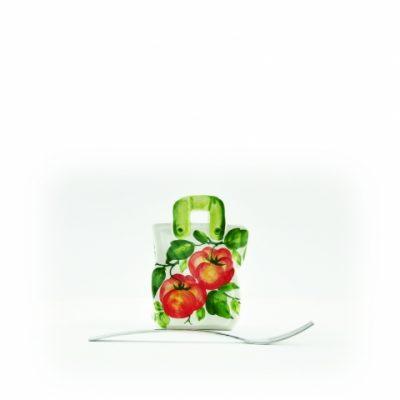 borsetta-liscia-piccola-pomodoro-1