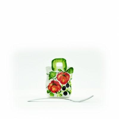 borsetta-liscia-piccola-pomolive-1