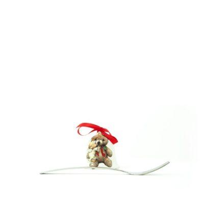 campanella-grande-orsetto-1