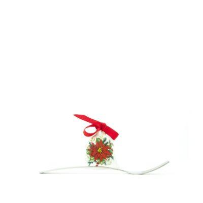 campanella-grande-stella-rossa-1