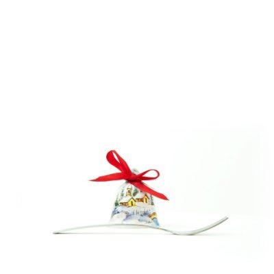 campanella-grande-stocco-1