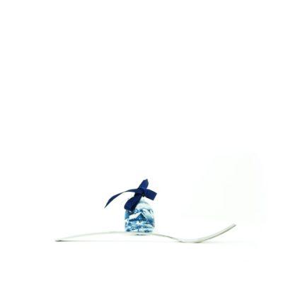 campanella-piccola-inverno-blu-1