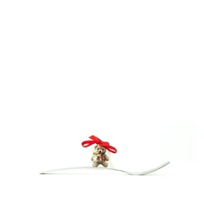 campanella-piccola-orsetto-1