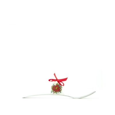 campanella-piccola-stella-rossa-1