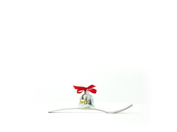 campanella-piccola-stocco-1