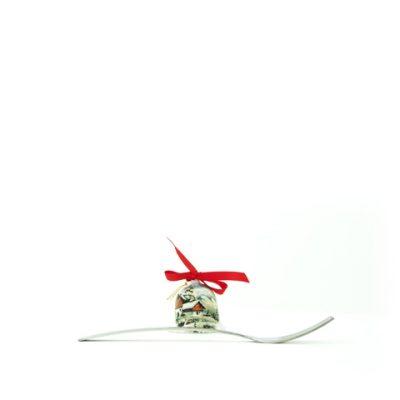 campanella-piccola-vivaldi-1