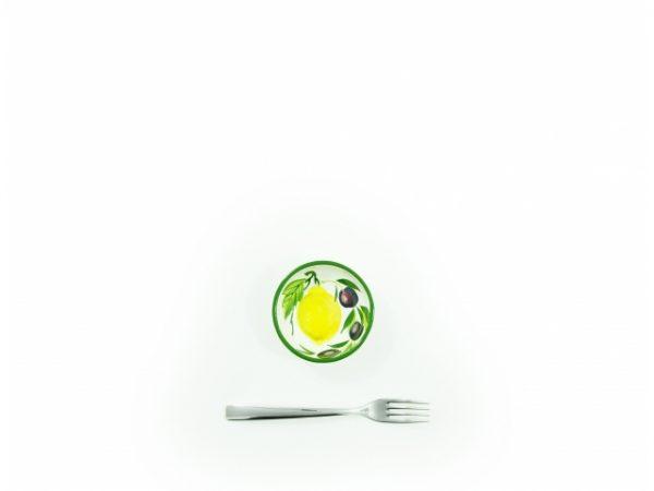 ciotola-mignon-liscia-limolive-1