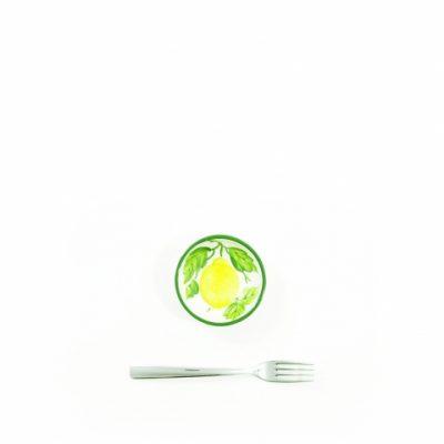 ciotola-mignon-liscia-limoni-1