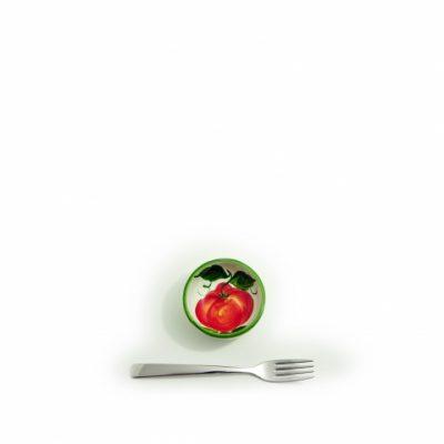 ciotola-mignon-liscia-pomodoro-1