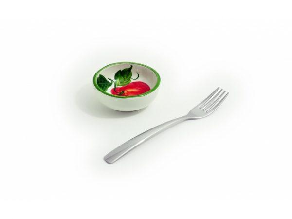 ciotola-mignon-liscia-pomodoro-2