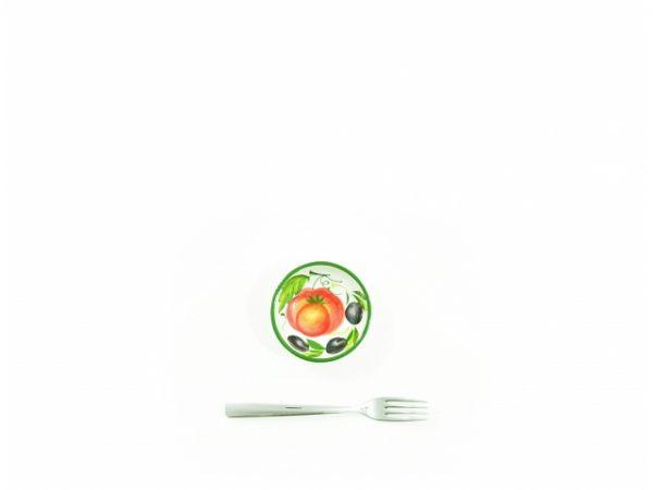 ciotola-mignon-liscia-pomolive-1