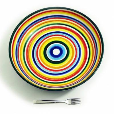 ciotola-tonda-grande-cm40-rainbow-1