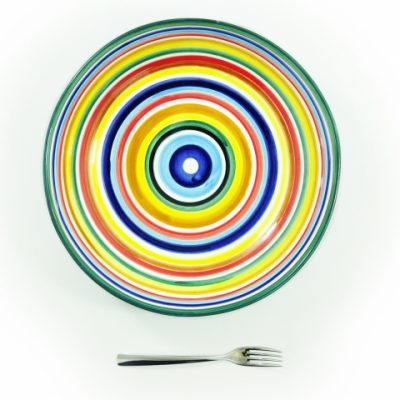 ciotola-tonda-media-cm33-rainbow-1