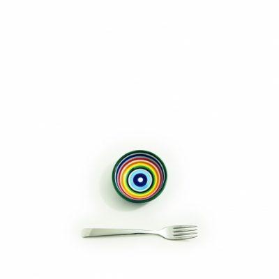 ciotola-tonda-mignon-rainbow-1