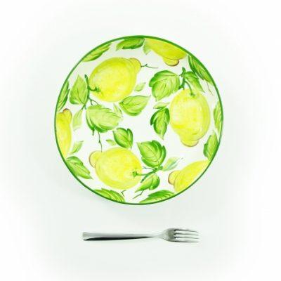 ciotola-tonda-piccola-cm27-limoni-1