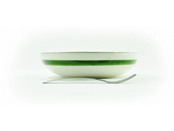 ciotola-tonda-piccola-cm27-pomodoro-3