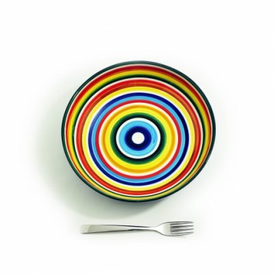 ciotola-tonda-piccola-cm27-rainbow-1