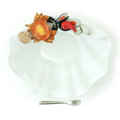 coppa-conchiglia-grande-pesce-applicato-1