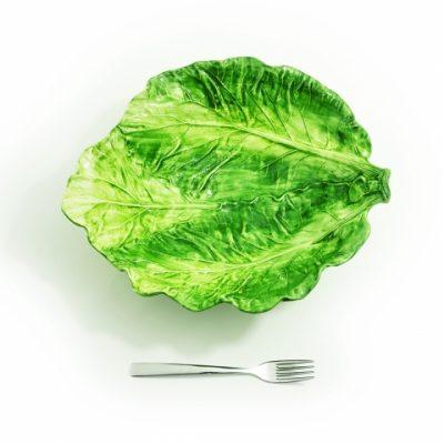 coppa-foglia-grande-radicchio-verde-1