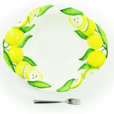 coppa-grande-limoni-rilievo-1