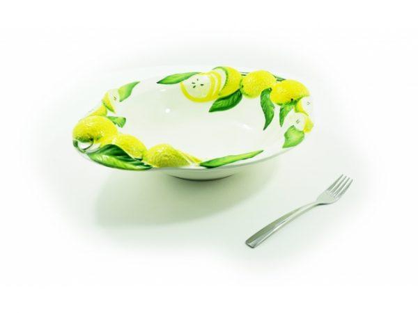 coppa-grande-limoni-rilievo-2