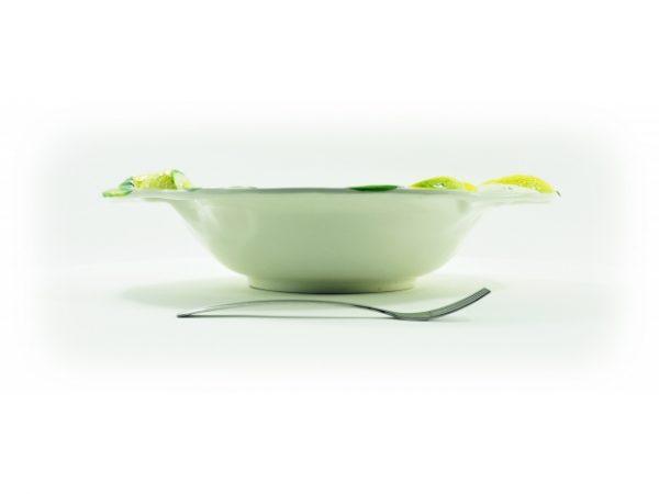 coppa-grande-limoni-rilievo-3