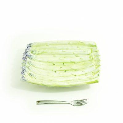 coppa-rettangolare-con-fori-asparagi-1