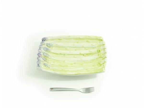 coppa-rettangolare-senza-fori-asparagi-1