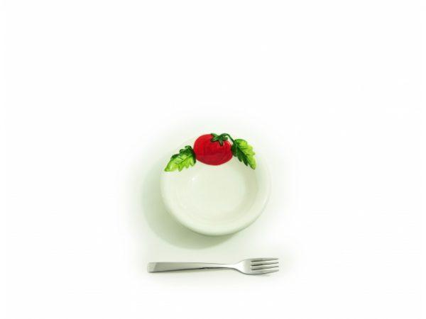 coppa-tonda-mignon-pomodoro-1