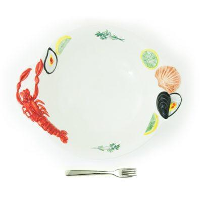 coppa-zuppa-grande-aragosta-1