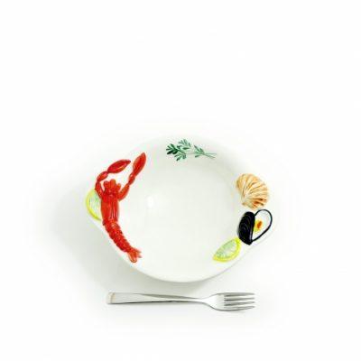 coppa-zuppa-piccola-aragosta-1