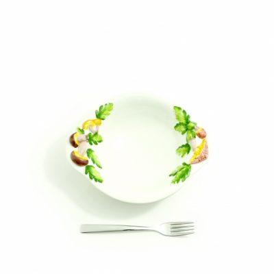 coppa-zuppa-piccola-funghi-1