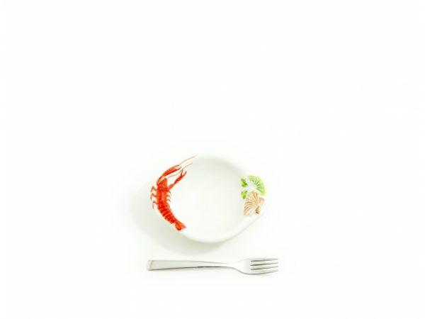 coppetta-mignon-aragosta-1