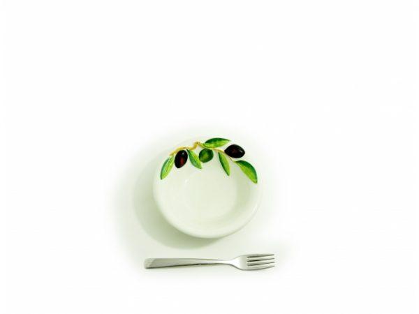 coppetta-mignon-olive-1