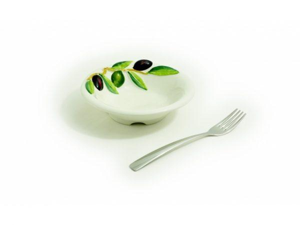 coppetta-mignon-olive-2