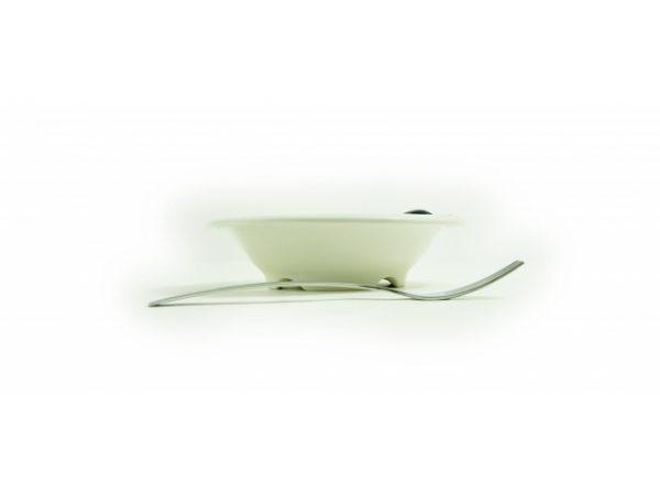 coppetta-mignon-olive-3