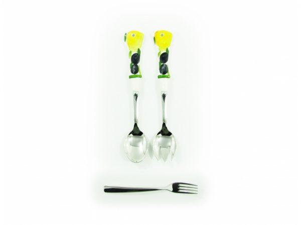 coppia-cucchiai-liscia-limolive-1