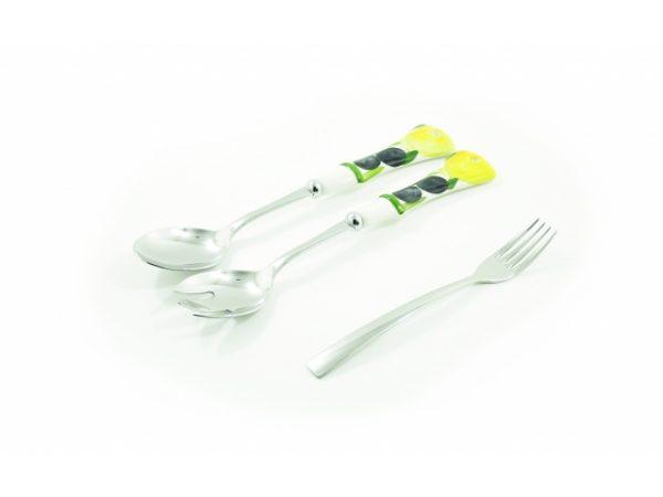 coppia-cucchiai-liscia-limolive-2