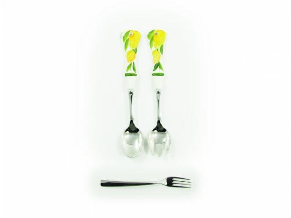 coppia-cucchiai-liscia-limoni-1