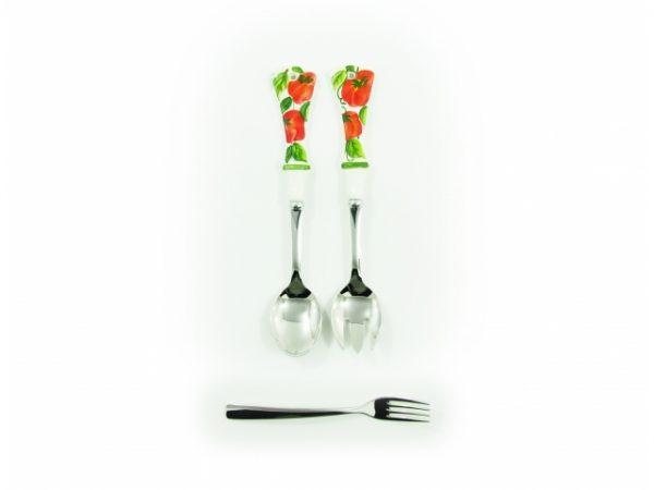 coppia-cucchiai-pomodoro-1