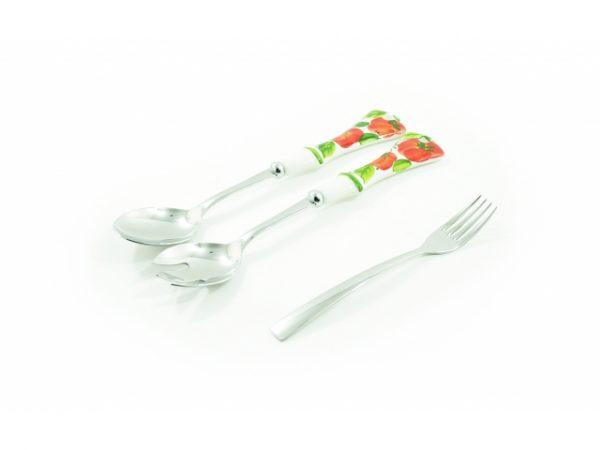coppia-cucchiai-pomodoro-2