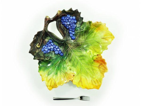 foglia-vite-autunno-1