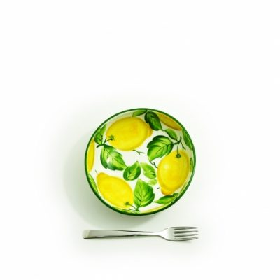 fondina-liscia-limoni-1
