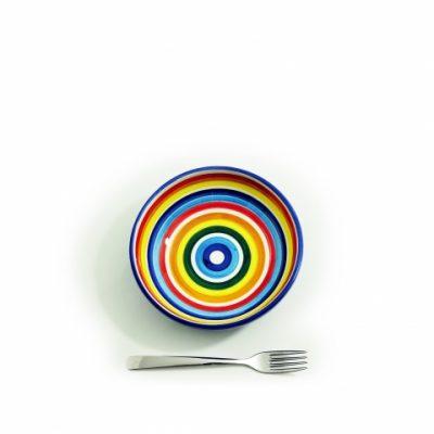 fondina-liscia-rainbow-1