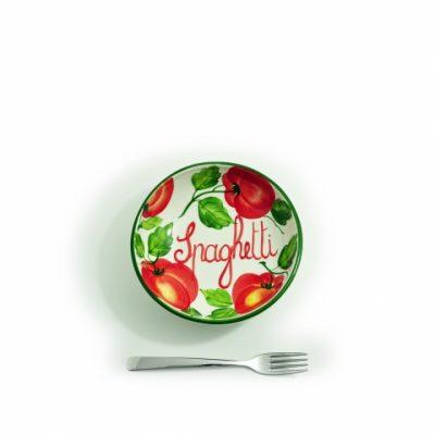 fondina-liscia-spaghetti-pomodoro-1