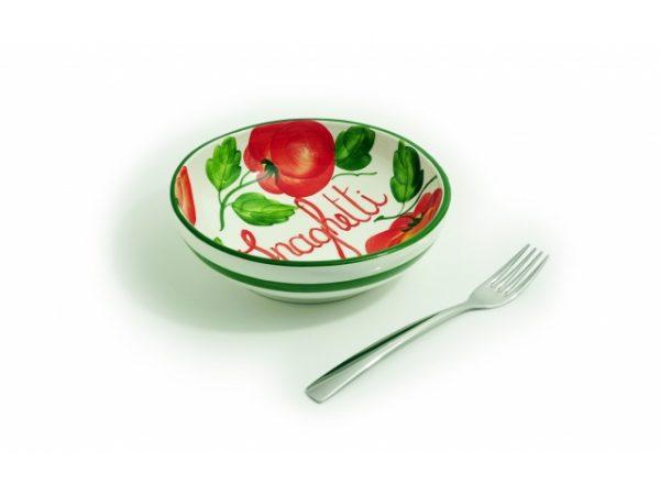 fondina-liscia-spaghetti-pomodoro-2