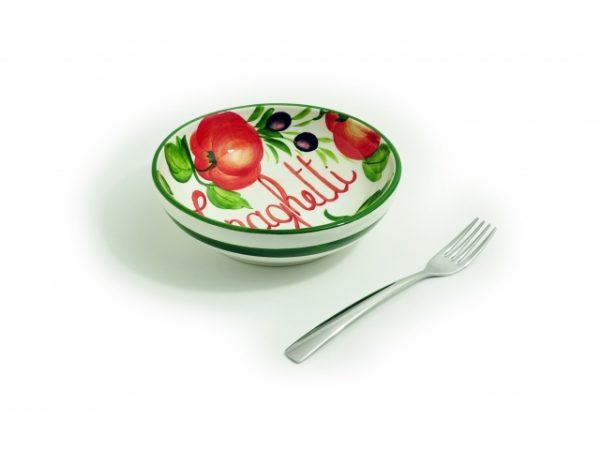 fondina-liscia-spaghetti-pomolive-2