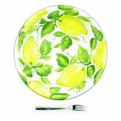 insalatiera-liscia-grande-limoni-1